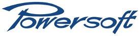 Logotipo Powersoft
