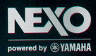 Nexo powered by Yamaha