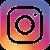 Síguenos en Instagram (doctorproaudio)