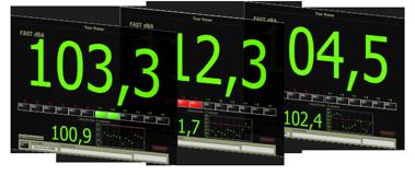 10eazy-spl-monitor