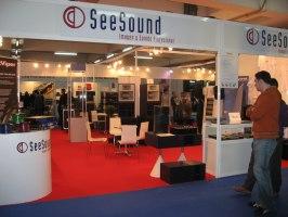 Seesound