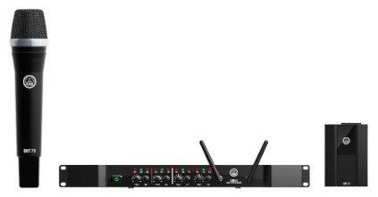 akg-dms-70-inalambrico-digital
