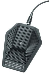 audio-technica-u851ro