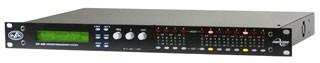 DSP 4080 de DAS Audio