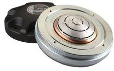 Motor de compresiónd e agudos M-75N de DAS Audio