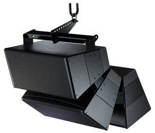 db-audiotechnik-xa