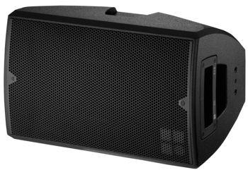 d&b audiotechnik E12 / E12D