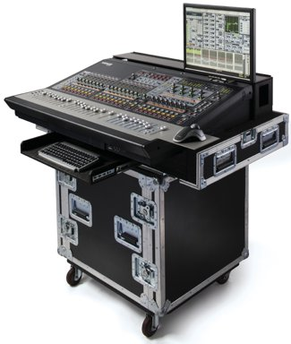 digidesign-venue-sc48-mixer.jpg
