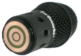 earthworks-SR40V-Wireless