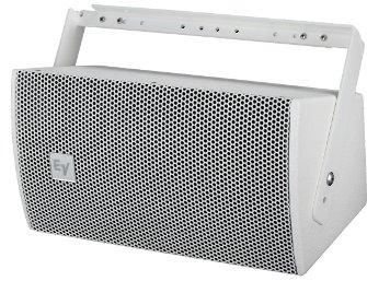 electro-voice-evu-1062