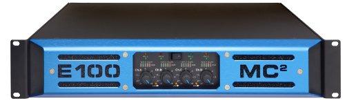 mc2-e100-amplificador