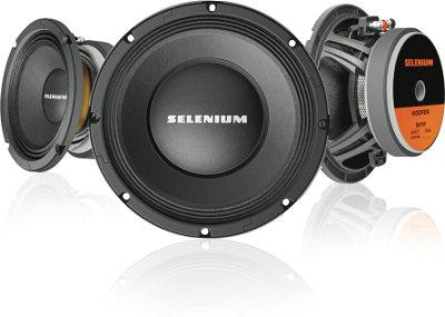 selenium-W16P.